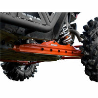 SuperATV Polaris RZR XP 1000 / Turbo Rear Trailing Arms - Kombustion Motorsports