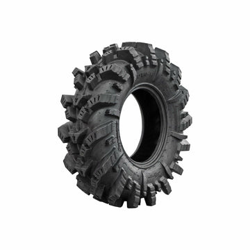 SuperATV Intimidator UTV / ATV All-Terrain Tire