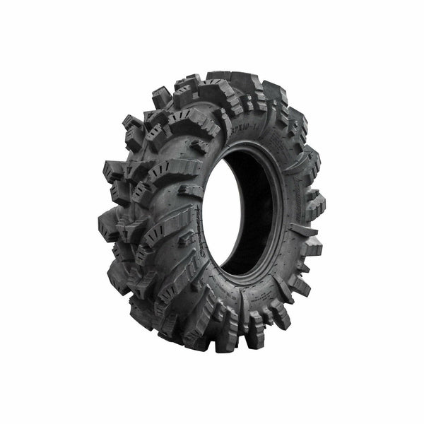 SuperATV SuperATV Intimidator UTV / ATV All-Terrain Tire - Kombustion Motorsports