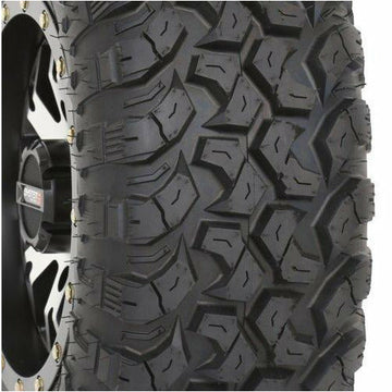 System 3 Off-Road RT320 Race & Trail Tire