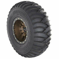 System 3 Off-Road SS360 Sand/Snow Tire - Kombustion Motorsports
