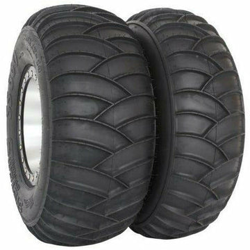 System 3 Off-Road SS360 Sand/Snow Tire