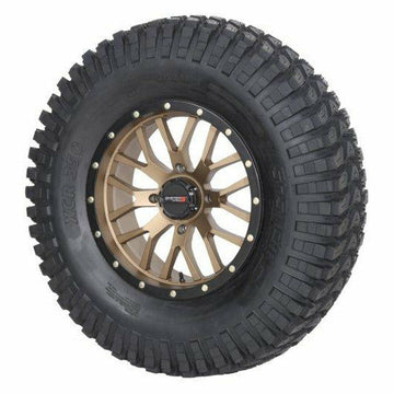 System 3 Off-Road XCR350 X-Country Radial Tire