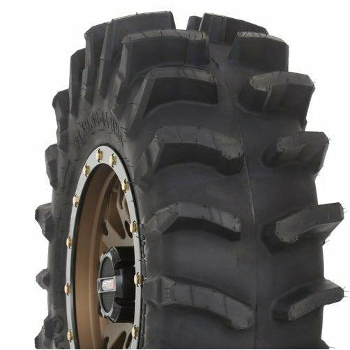 System 3 Off-Road XM310 Extreme Mud Tire - Kombustion Motorsports