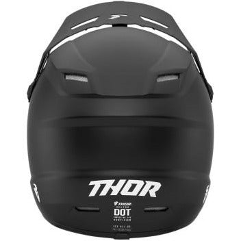 Thor Youth Sector Helmet