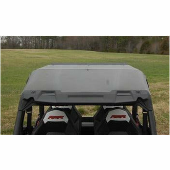 Trail Armor Polaris 2014 2015 Rzr Xp 4 1000 2015 Rzr 4