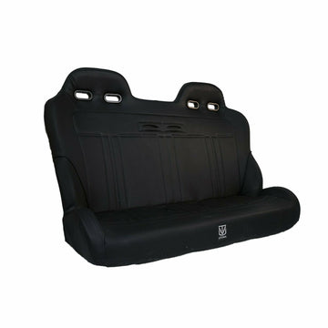 UTV Mountain Accessories Teryx 4 Rear Bench Seat