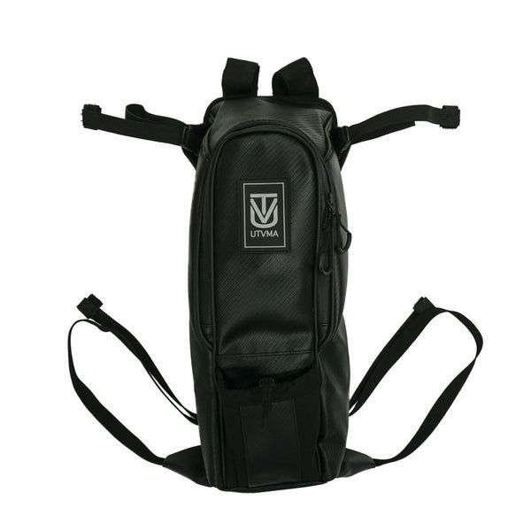 UTV Mountain Accessories Universal Center Bag - Kombustion Motorsports