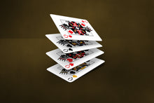 "Load image into Gallery viewer, The Game of Spades ""Expert"" Deck"
