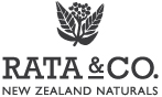 Rata and Co New Zealand