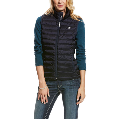 Ariat Ideal Vest