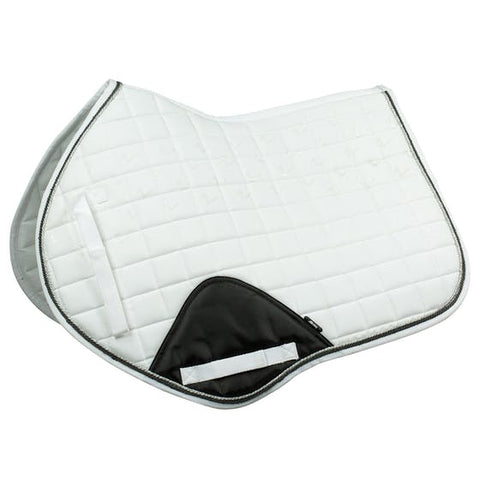Wilton All Purpose Saddlepad