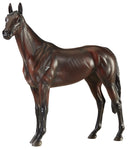 Breyer Traditional Winx