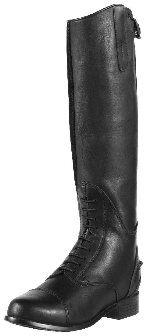 Ariat Junior Bromont Tall Boot