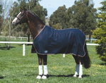 Eurohunter Wool Show Rug