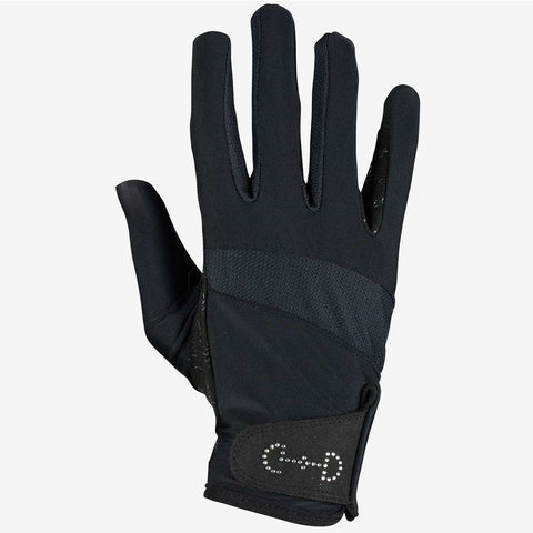 Horze Breathable Gloves