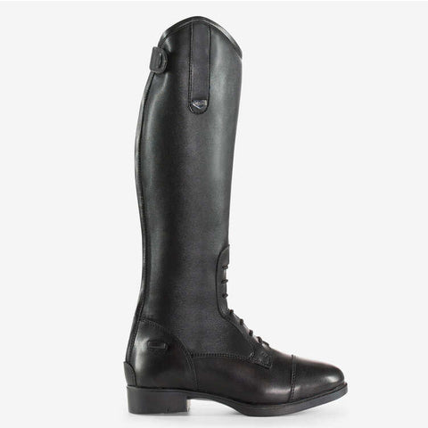 Horze Rover Tall Boot