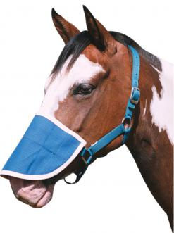 Soft Shade Nose Protector