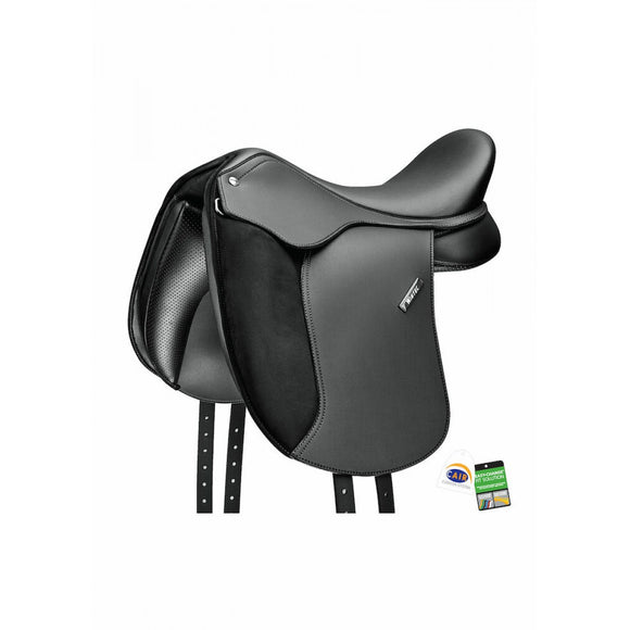 Wintec 500 Pony Dressage