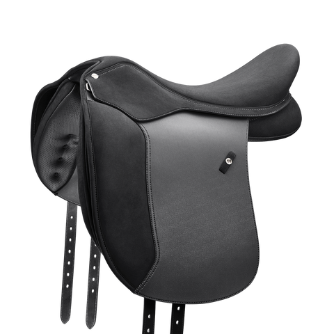 Wintec Pro Wide Dressage (HART)