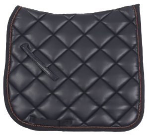 Zilco Oxford Dressage Saddlepad