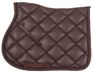 Zilco Oxford All Purpose Saddlepad