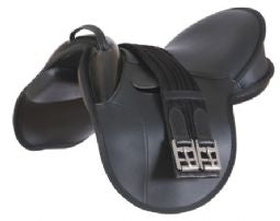 Academy Pinokio Saddle