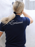 Earlwood Polo Shirt