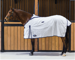 Eurohunter Grand National 2 Light Rug