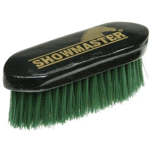 Showmaster Junior Dandy Brush