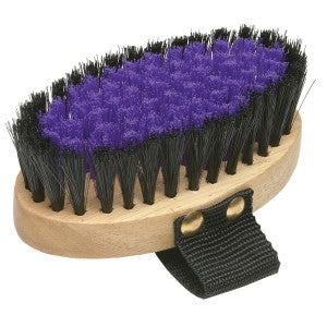 Childs Body Brush