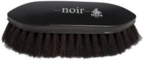 HASS Noir Brush
