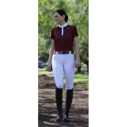 Huntington Mandy Breeches