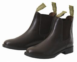 Eurohunter Jodhpur Boot (Childrens)