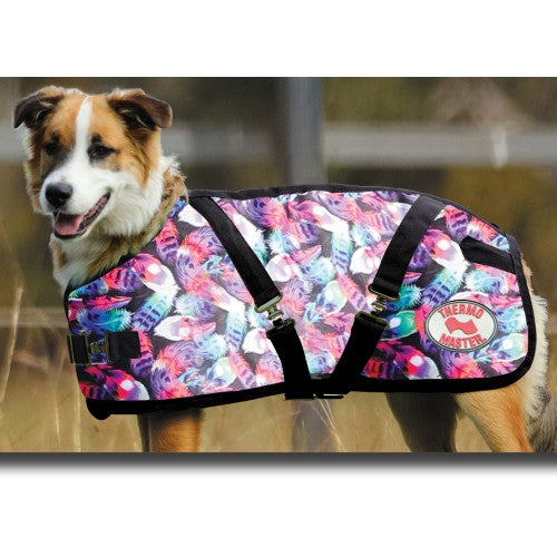 Thermomaster Dog Coat