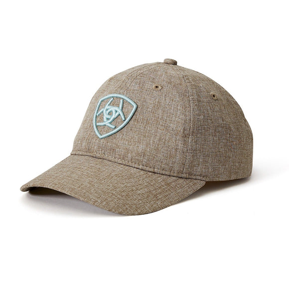 Ariat Arena Heather Cap