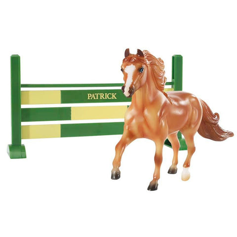 Breyer Patrick the Mini Horse