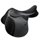 Thorowgood T4 Pony Club Saddle