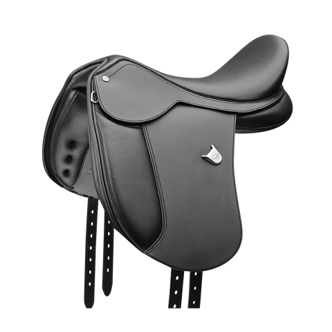 Bates Pony Dressage Saddle (Cair)