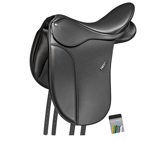 Wintec 250 Pony Dressage