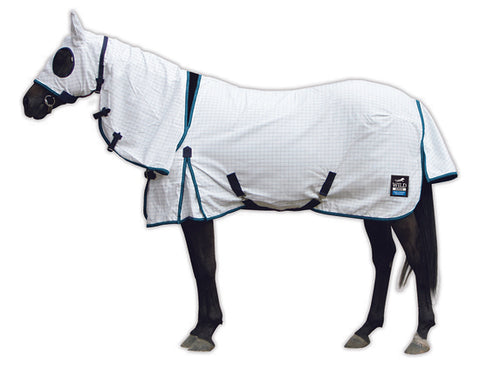 Wild Horse Insect Repellent Ripstop Hood/Combo