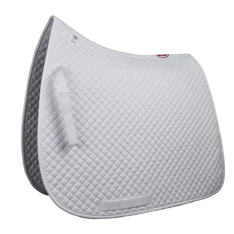 Eurohunter Dressage Saddlepad
