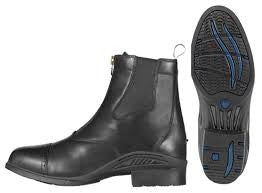 Ariat Kids Devon