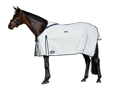 Eurohunter Grand National Deluxe Rug
