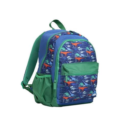 Dino Roar Junior Backpack