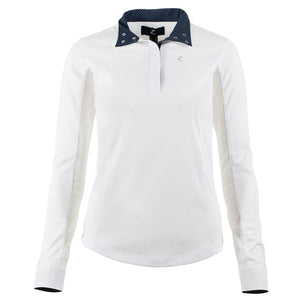 Horze Blair JR Training Shirt