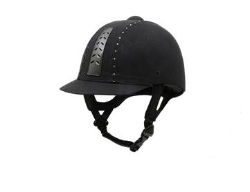 Eurohunter Helmet (Diamantes)