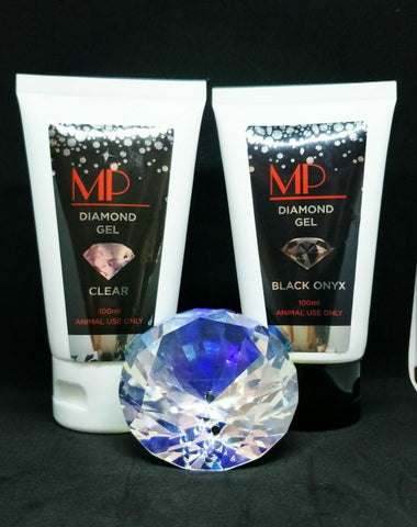MP Diamond Gel