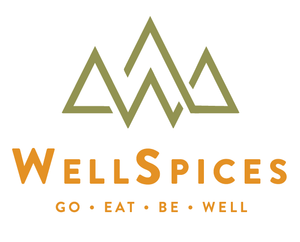 WellSpices