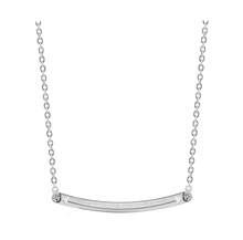 Load image into Gallery viewer, Smiling Barbell Choker
